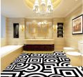 Изработка и полагане на на мраморни подове - Изображение 3